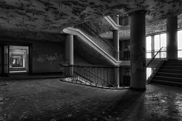 stairs-aangepastF8F754B8-A196-81A6-8DA6-AF760FA65AB4.jpg