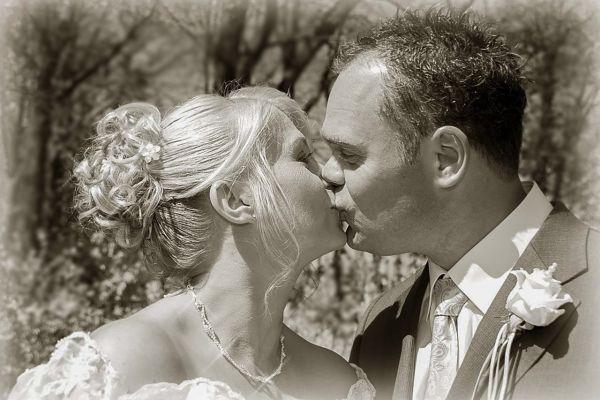 wedding-21B99B46F-40F9-B770-468D-17E08135FF2D.jpg